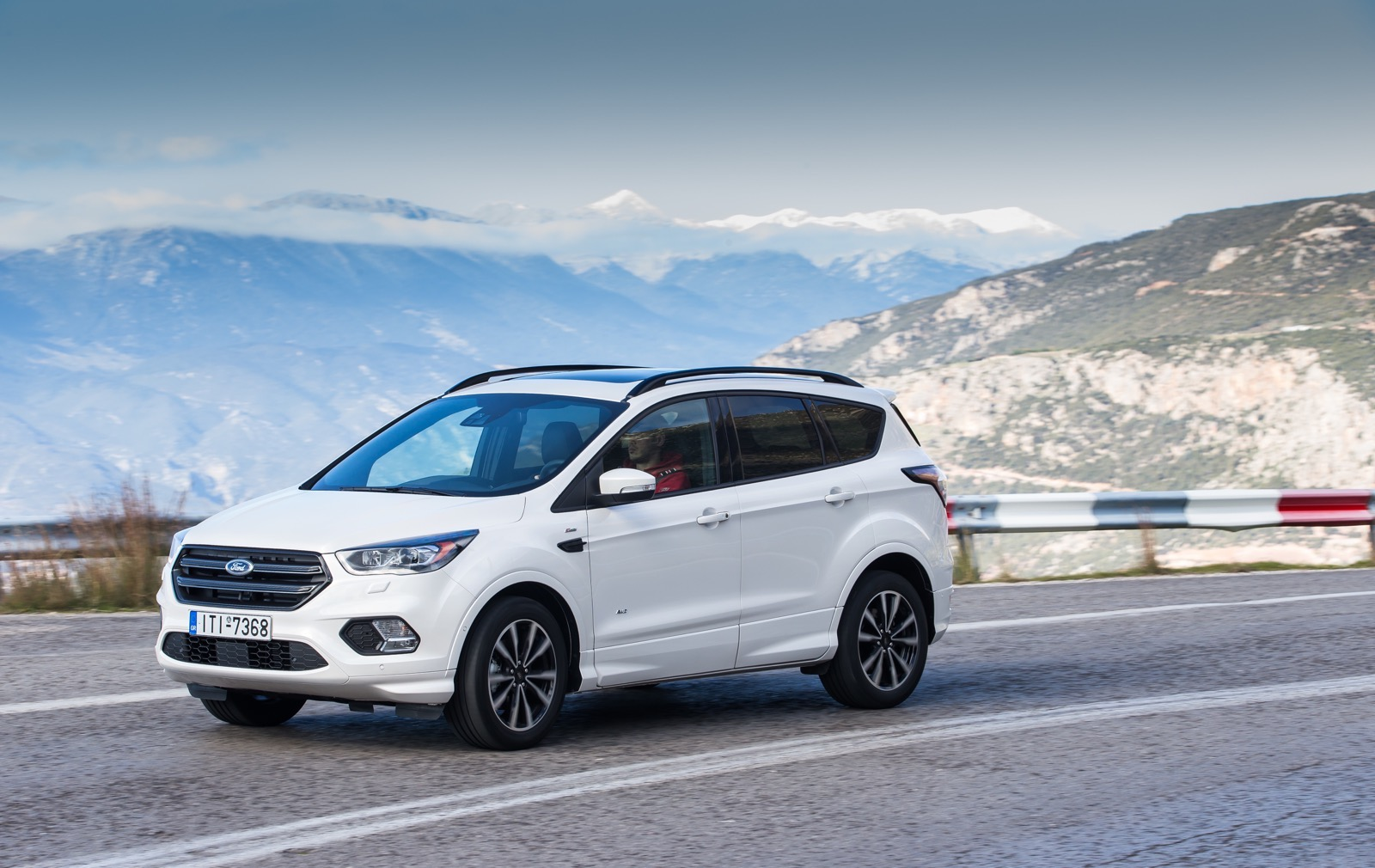First_Drive_Ford_Kuga_65
