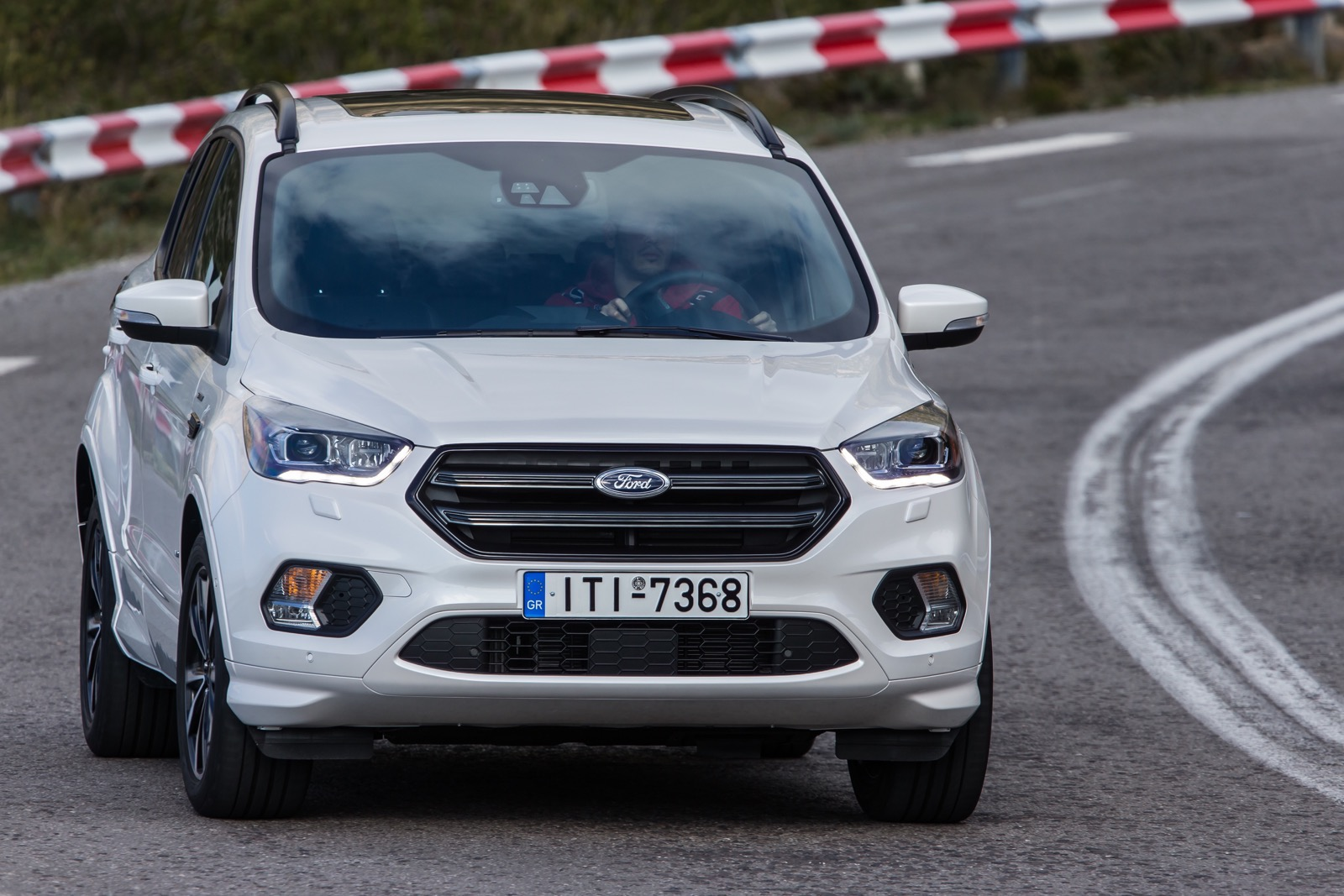 First_Drive_Ford_Kuga_73