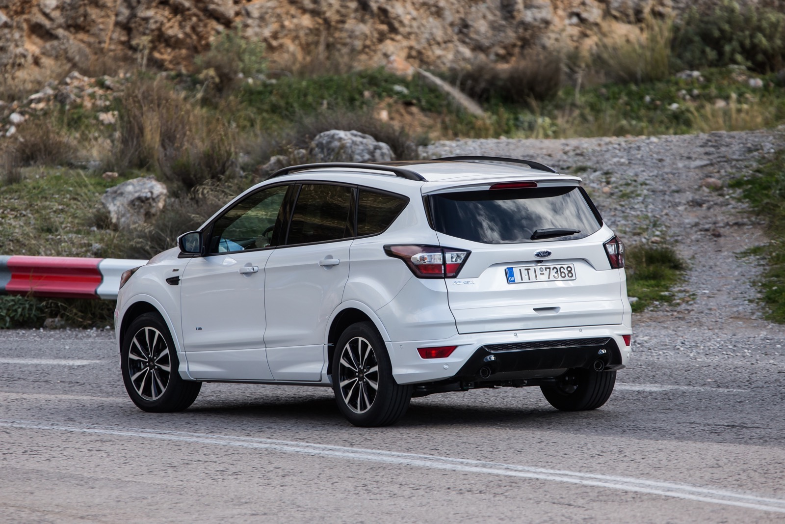 First_Drive_Ford_Kuga_74
