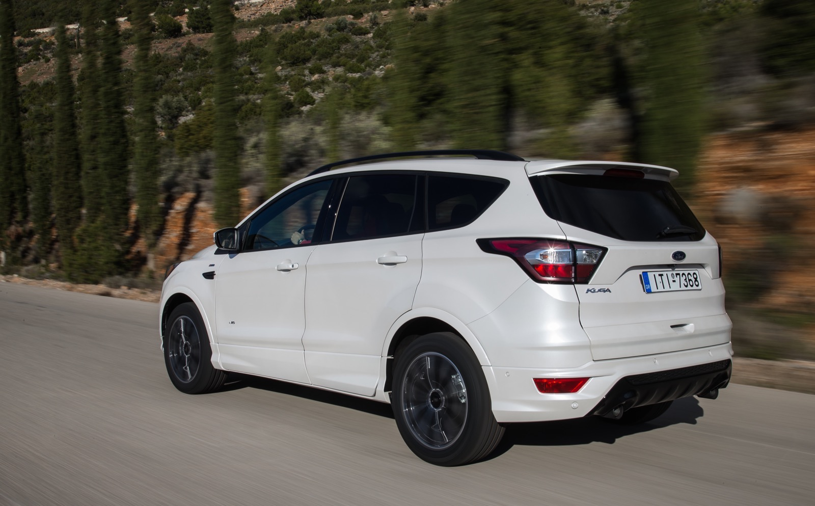 First_Drive_Ford_Kuga_75