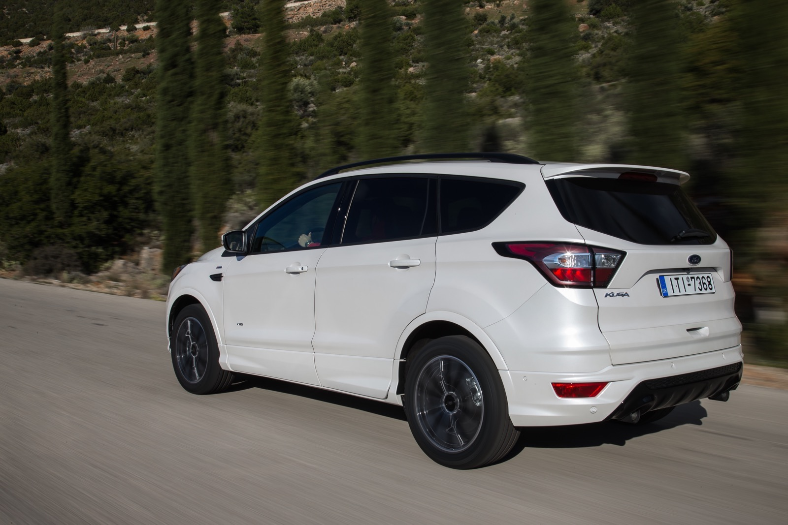 First_Drive_Ford_Kuga_77