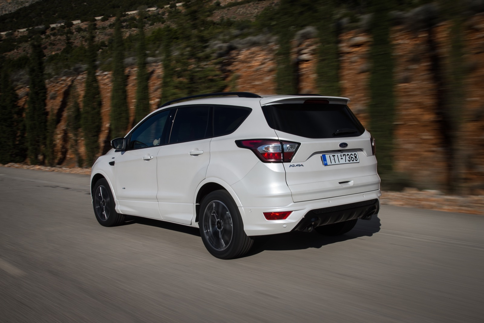 First_Drive_Ford_Kuga_78