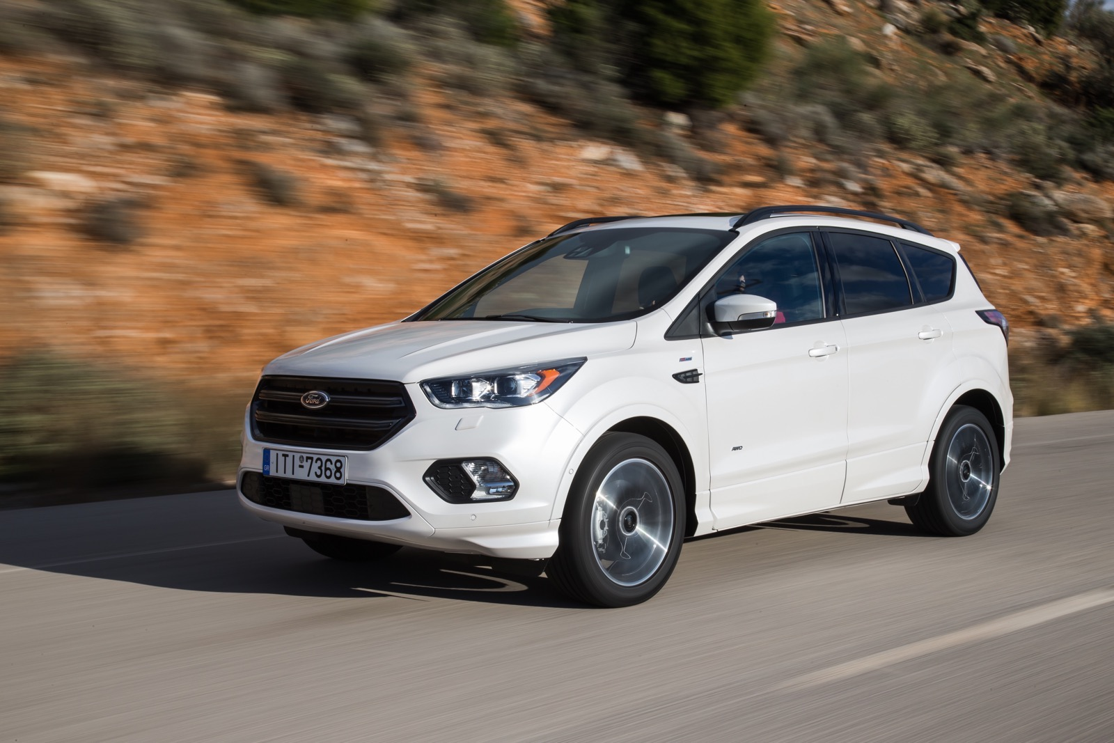 First_Drive_Ford_Kuga_79