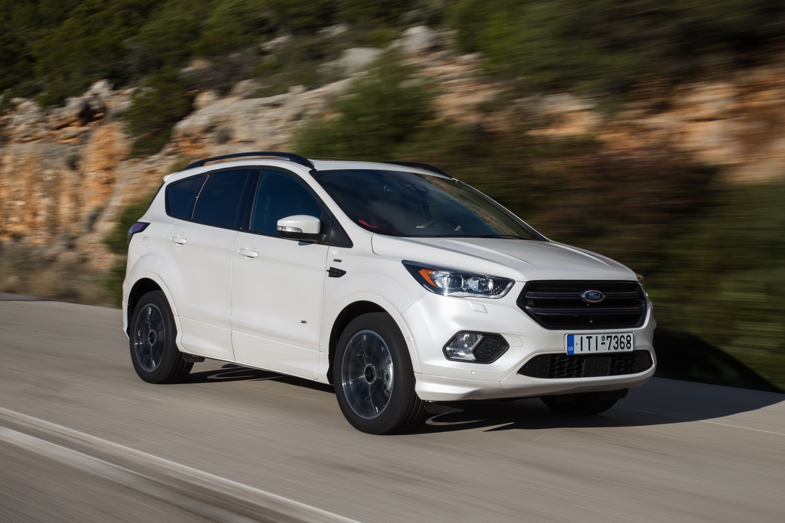 First_Drive_Ford_Kuga_81