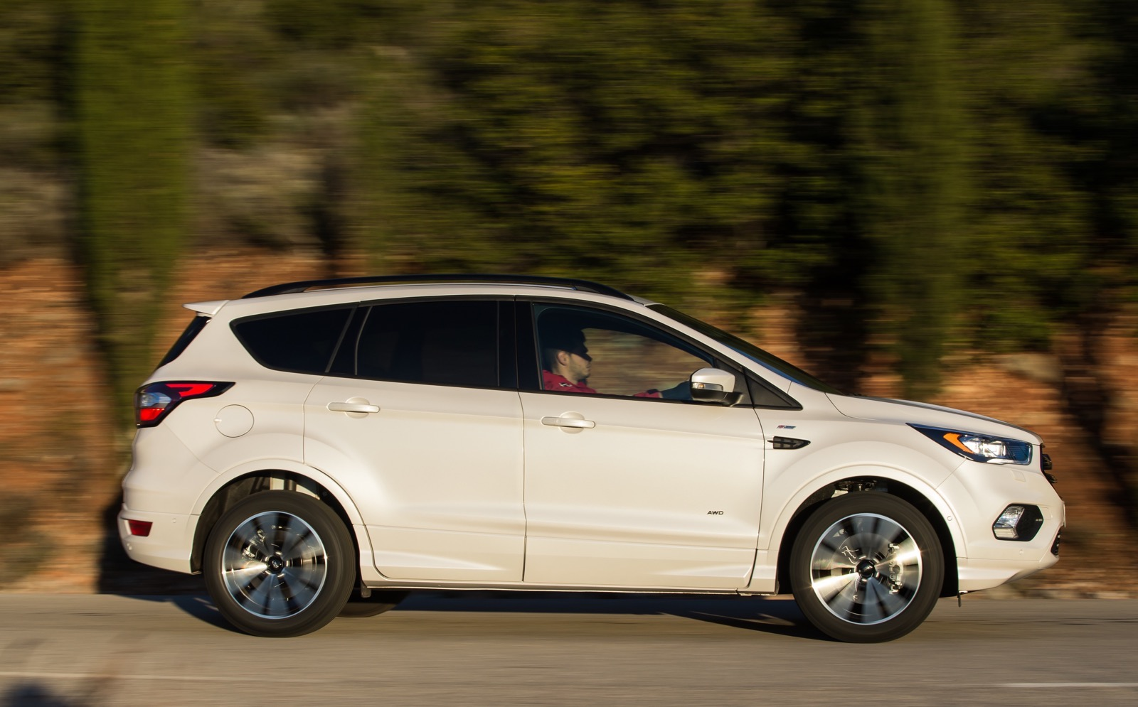 First_Drive_Ford_Kuga_82