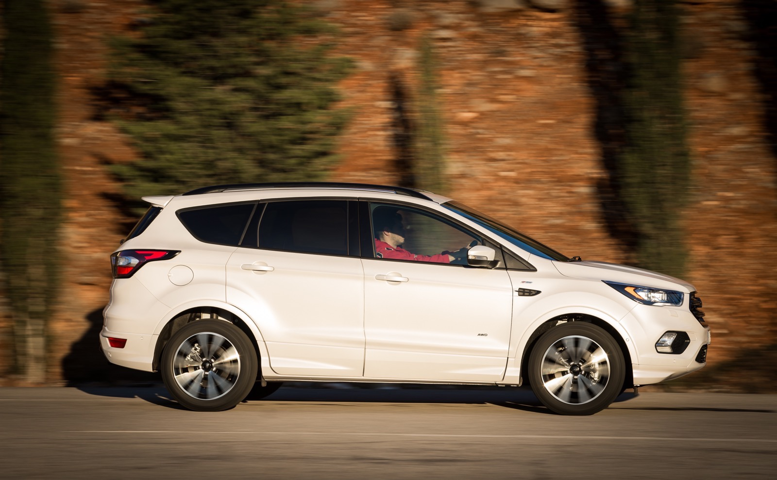 First_Drive_Ford_Kuga_83