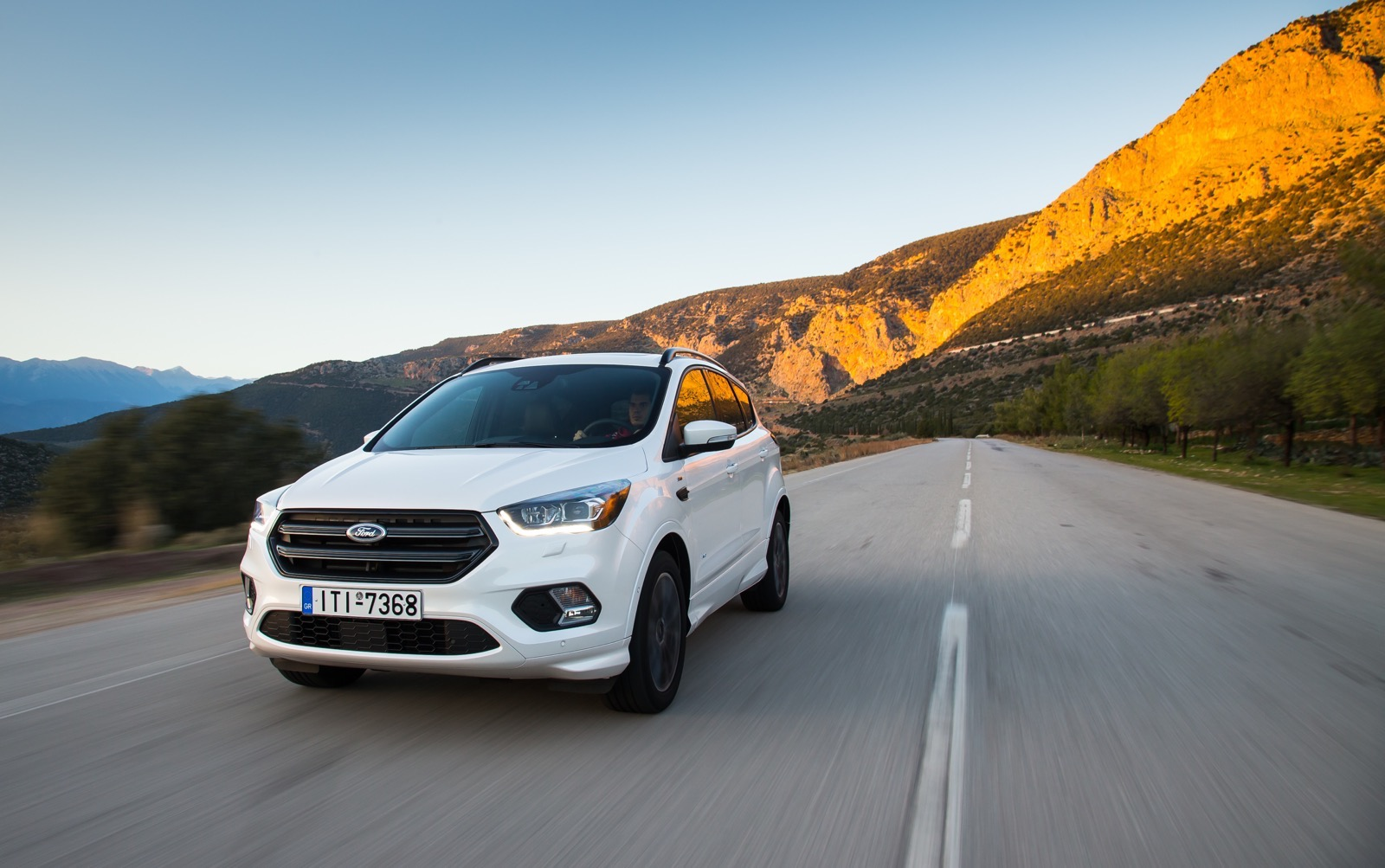 First_Drive_Ford_Kuga_84
