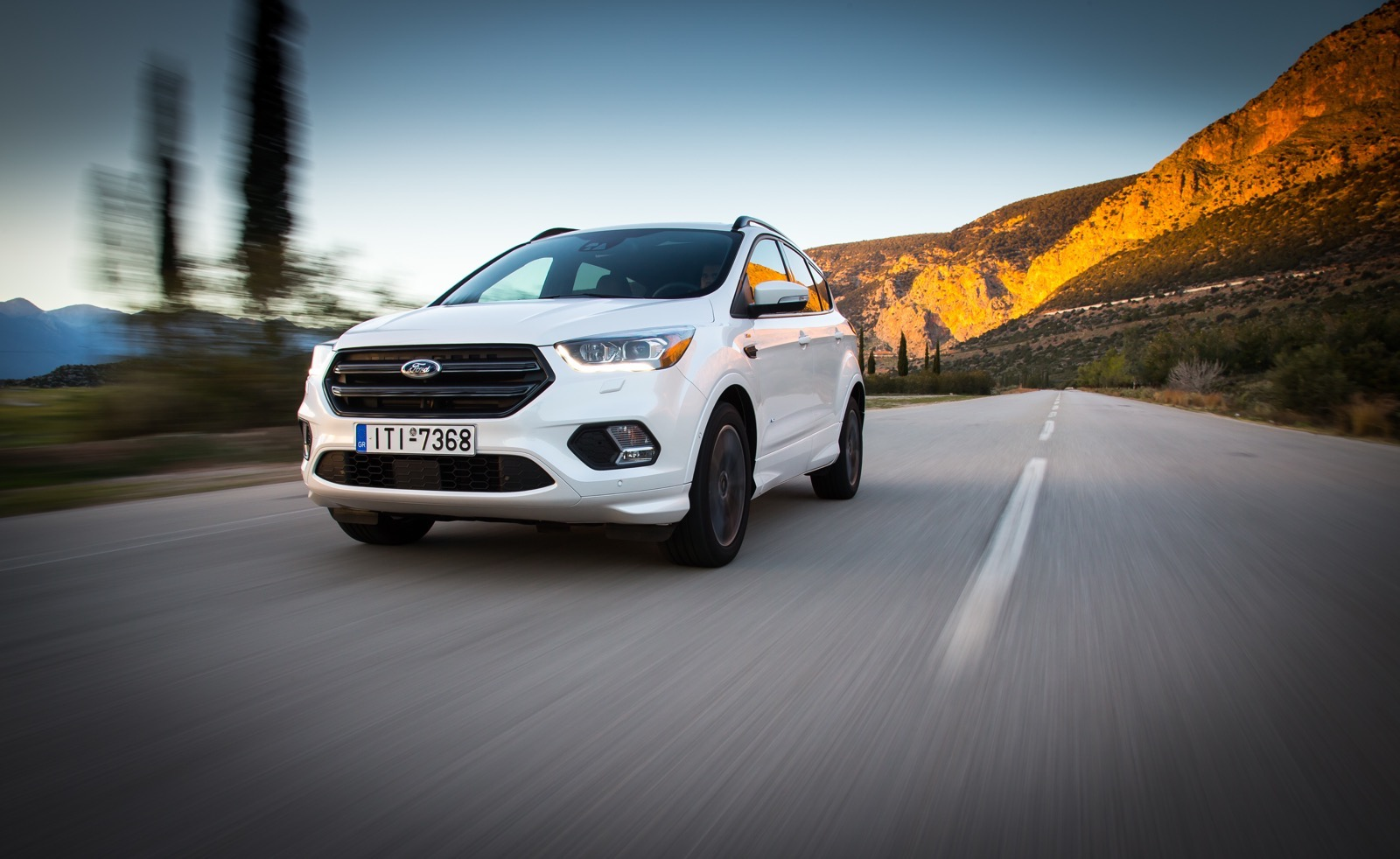 First_Drive_Ford_Kuga_85