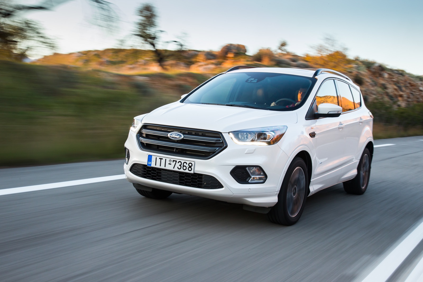 First_Drive_Ford_Kuga_86