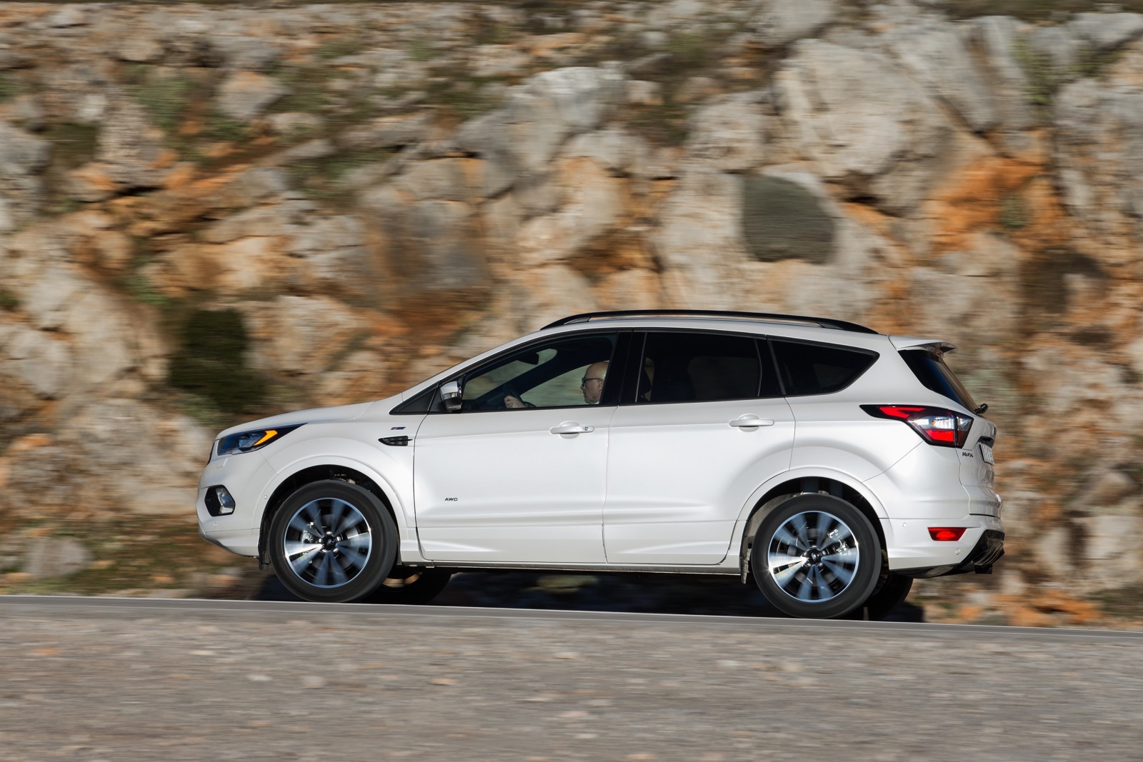 First_Drive_Ford_Kuga_87