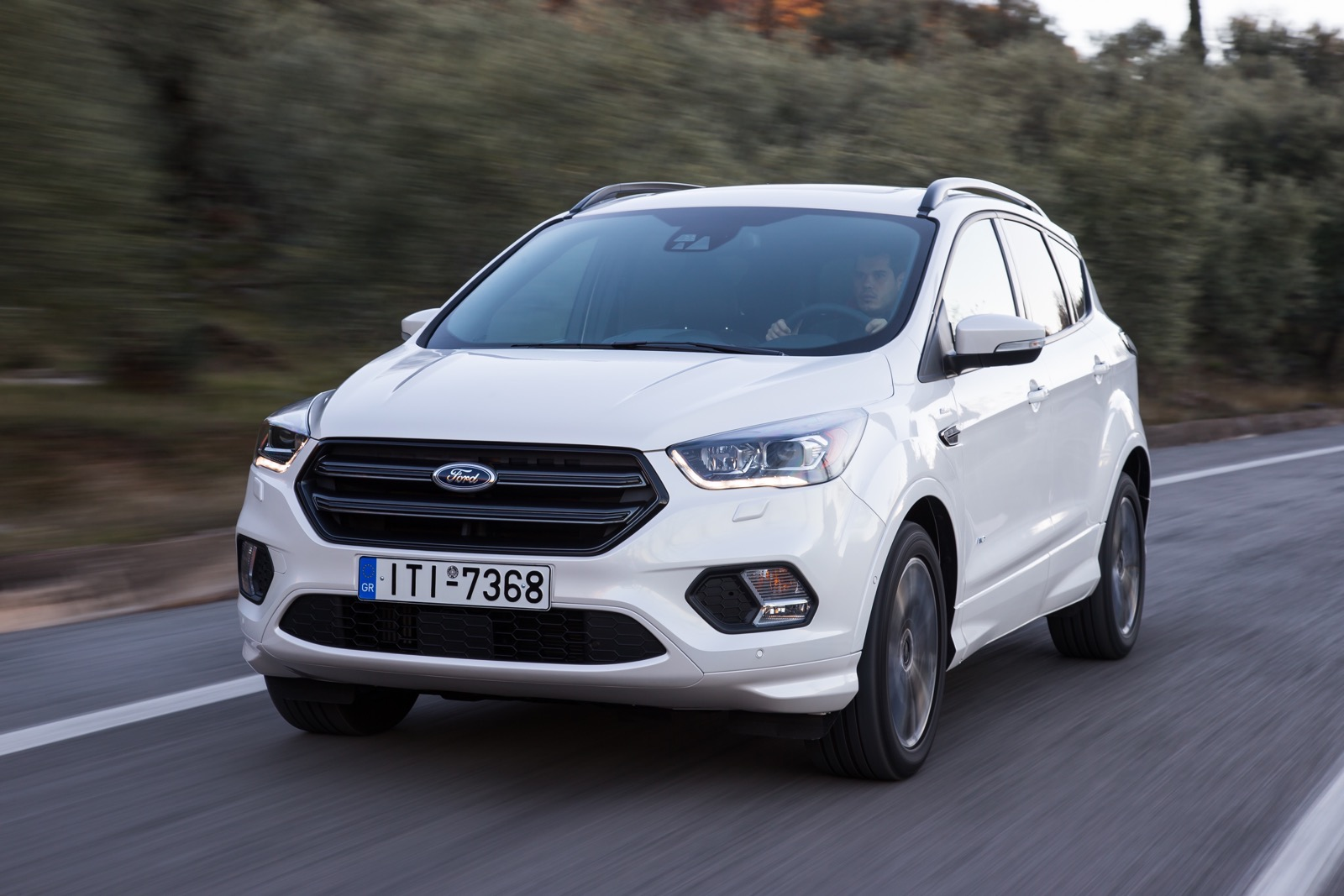 First_Drive_Ford_Kuga_88