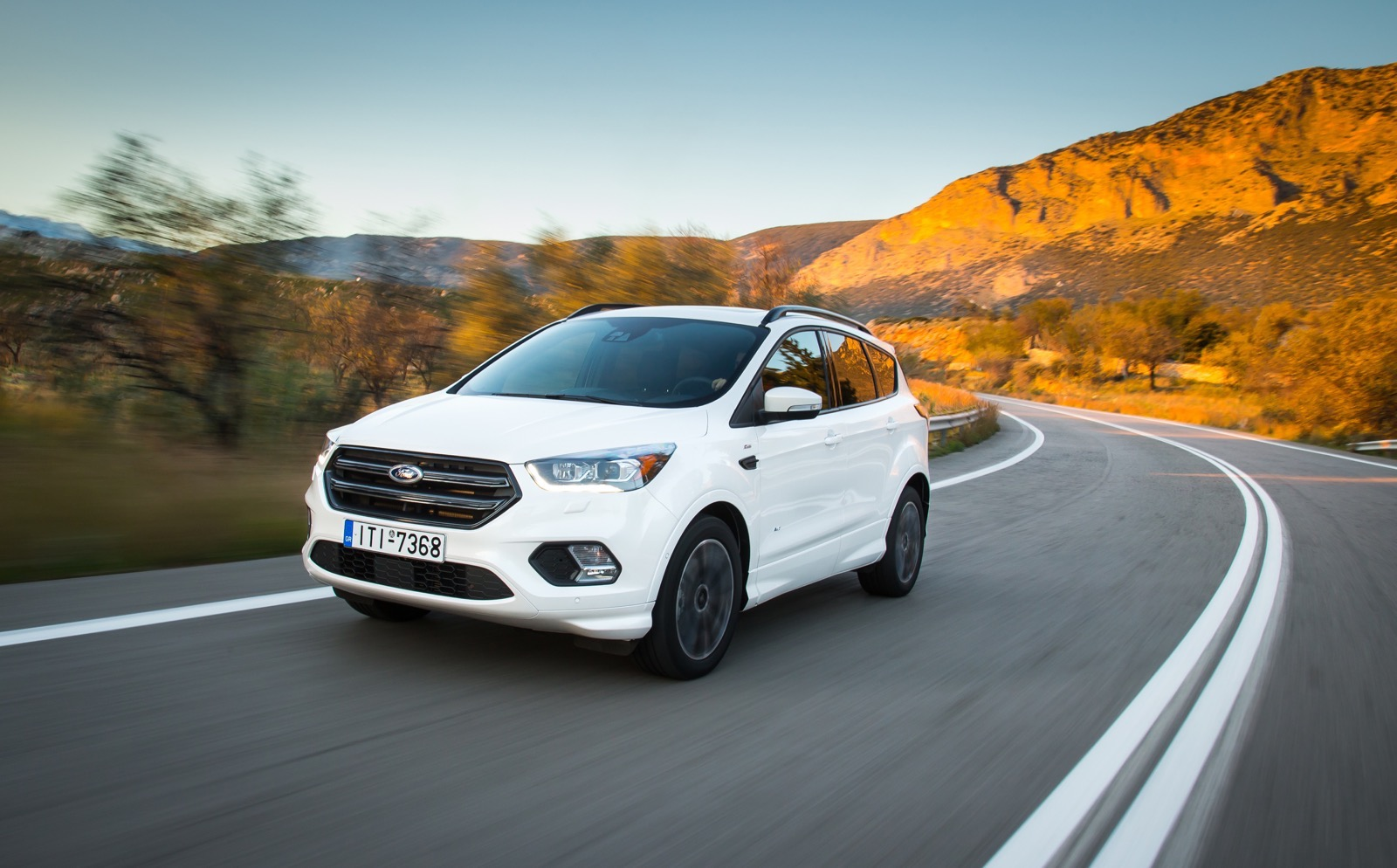 First_Drive_Ford_Kuga_90