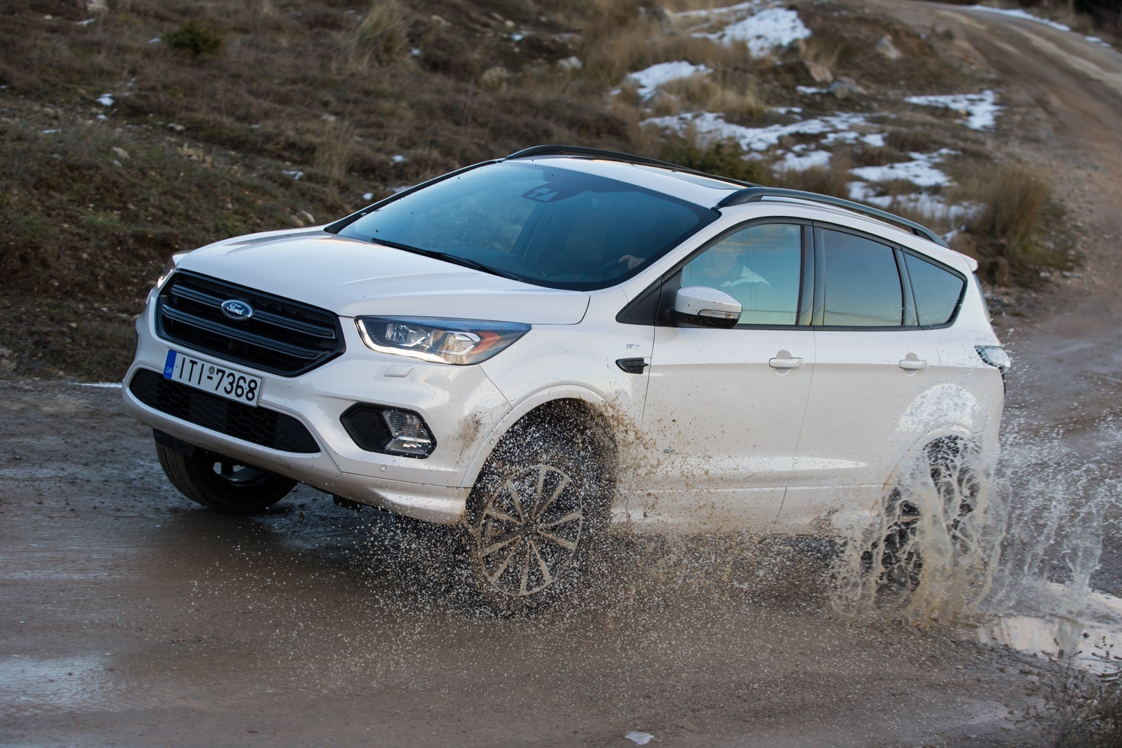First_Drive_Ford_Kuga_92
