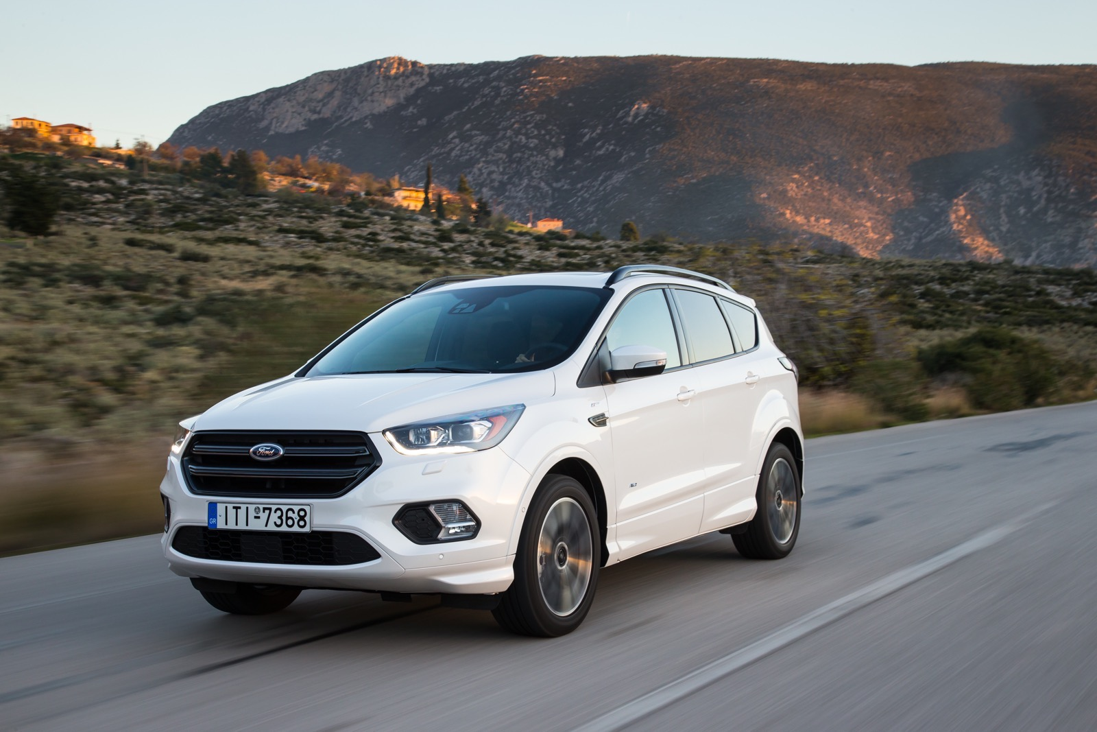 First_Drive_Ford_Kuga_93