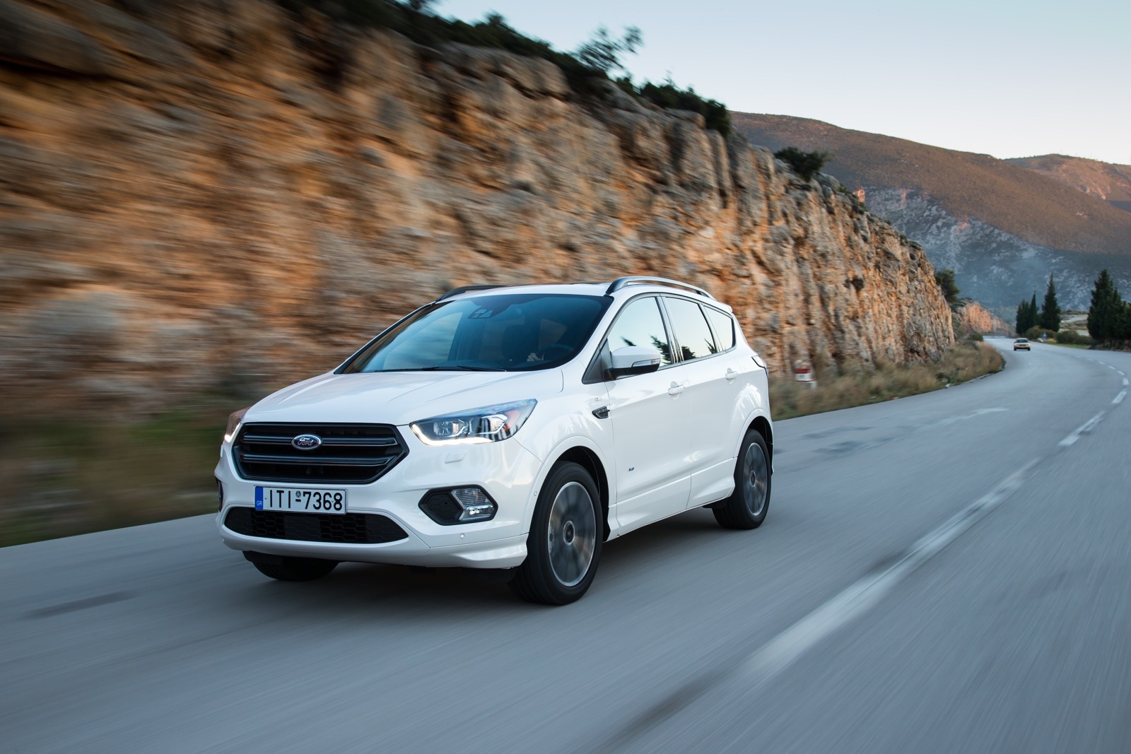 First_Drive_Ford_Kuga_95
