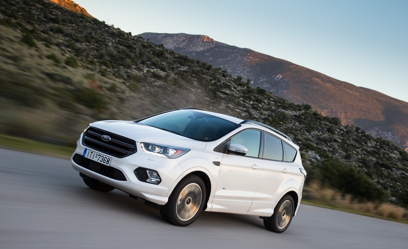 First_Drive_Ford_Kuga_99