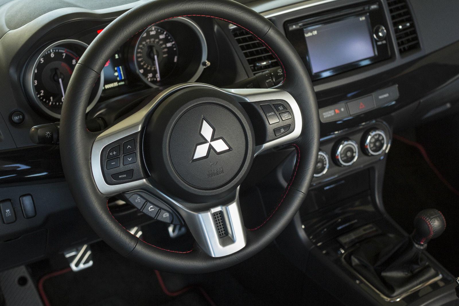 2016 Lancer Evolution >> Index Of Wp Content Gallery First Mitsubishi Lancer