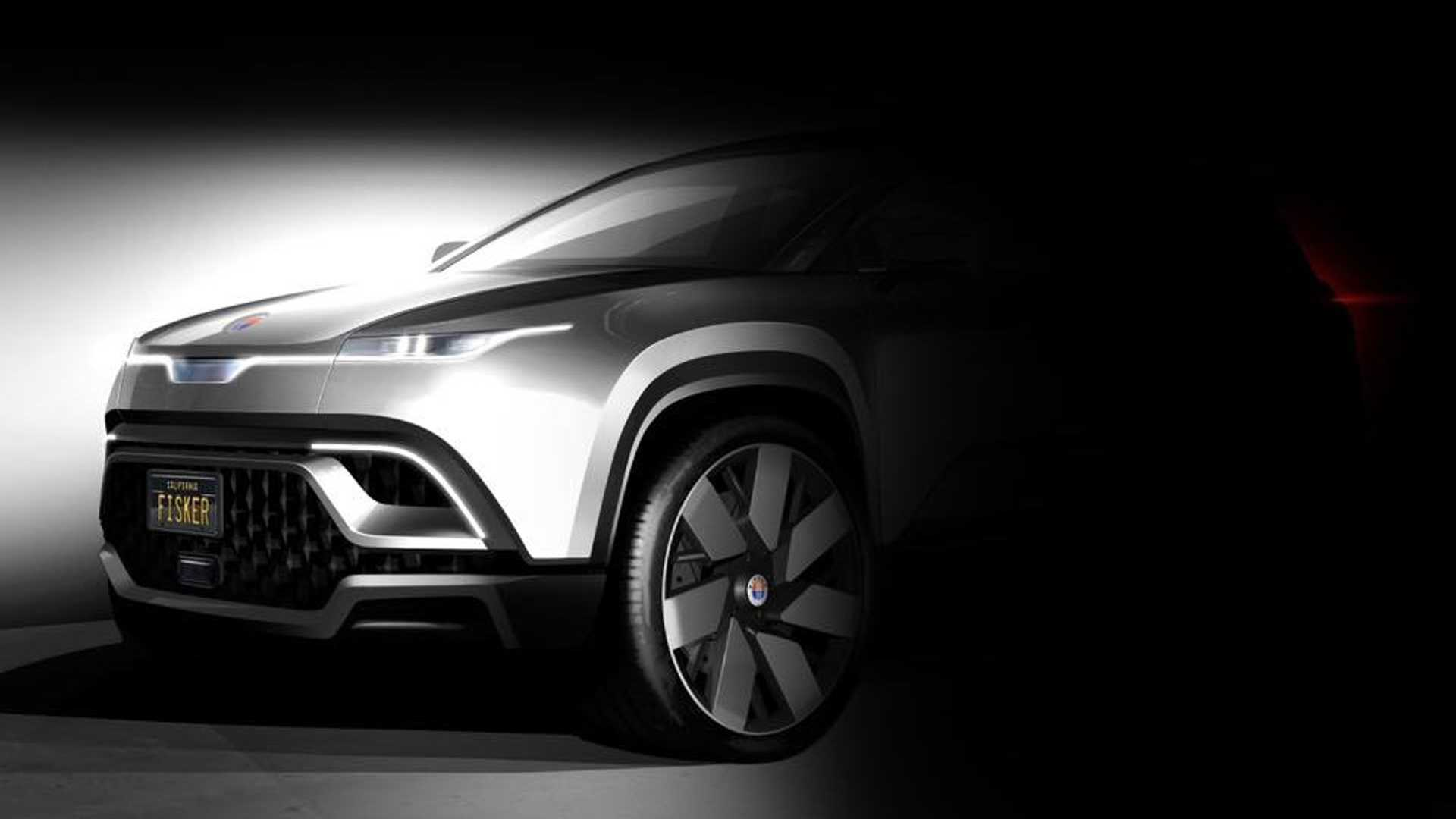 fisker-electric-suv-teaser-2