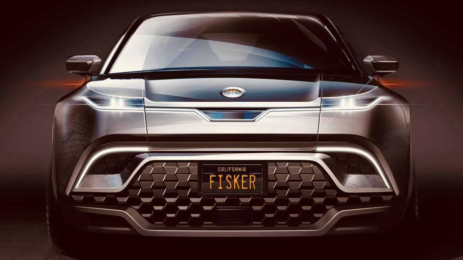 fisker-electric-suv-teaser-3
