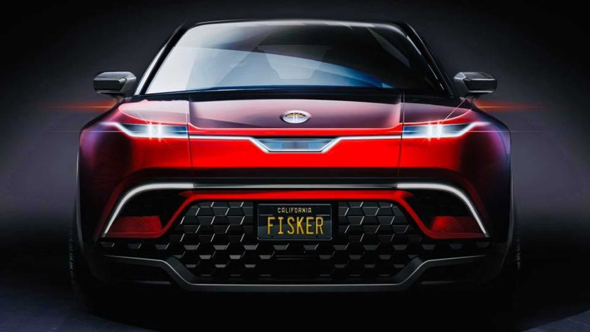 fisker-electric-suv-teaser-4