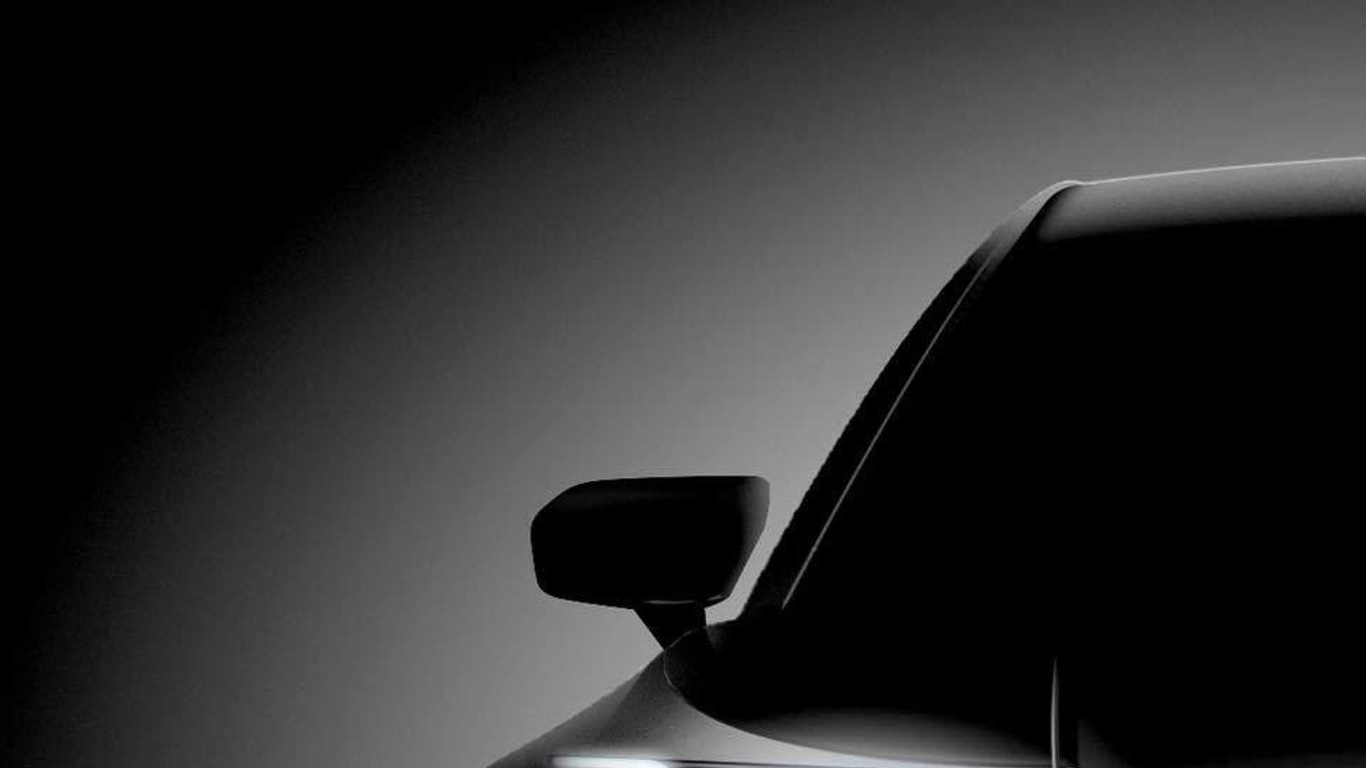 fisker-electric-suv-teaser-5