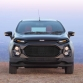 ford-ecosport-by-dc-design-1