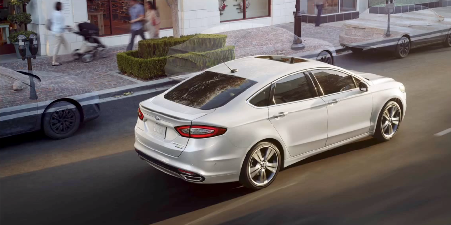 video vw golf ford fusion. Cars Review. Best American Auto & Cars Review