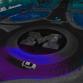 autonomous-fusion-mcity-still7