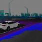 autonomous-fusion-mcity-still8