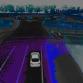 autonomous-fusion-mcity-still9