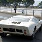 Ford GT40 MKI 1969 (3)