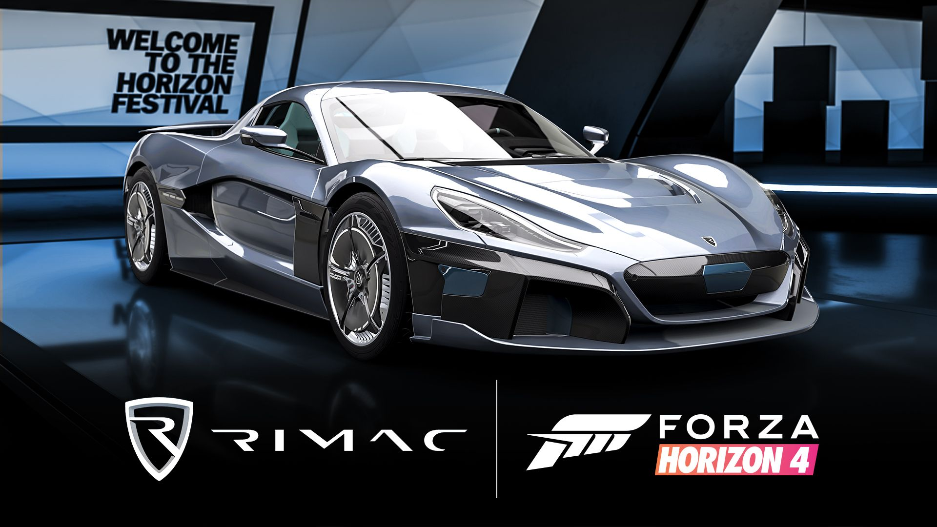1ad80485-rimac-c-two-forza-1