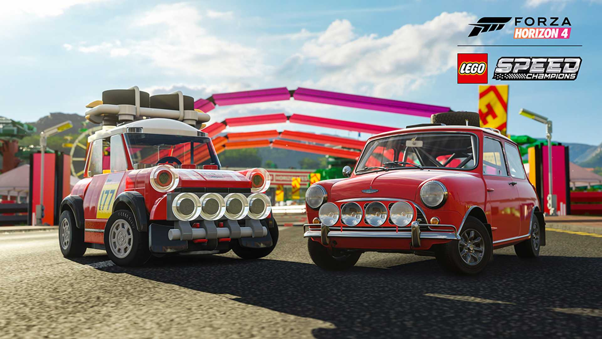 forza-horizon-4-lego-speed-champions-4