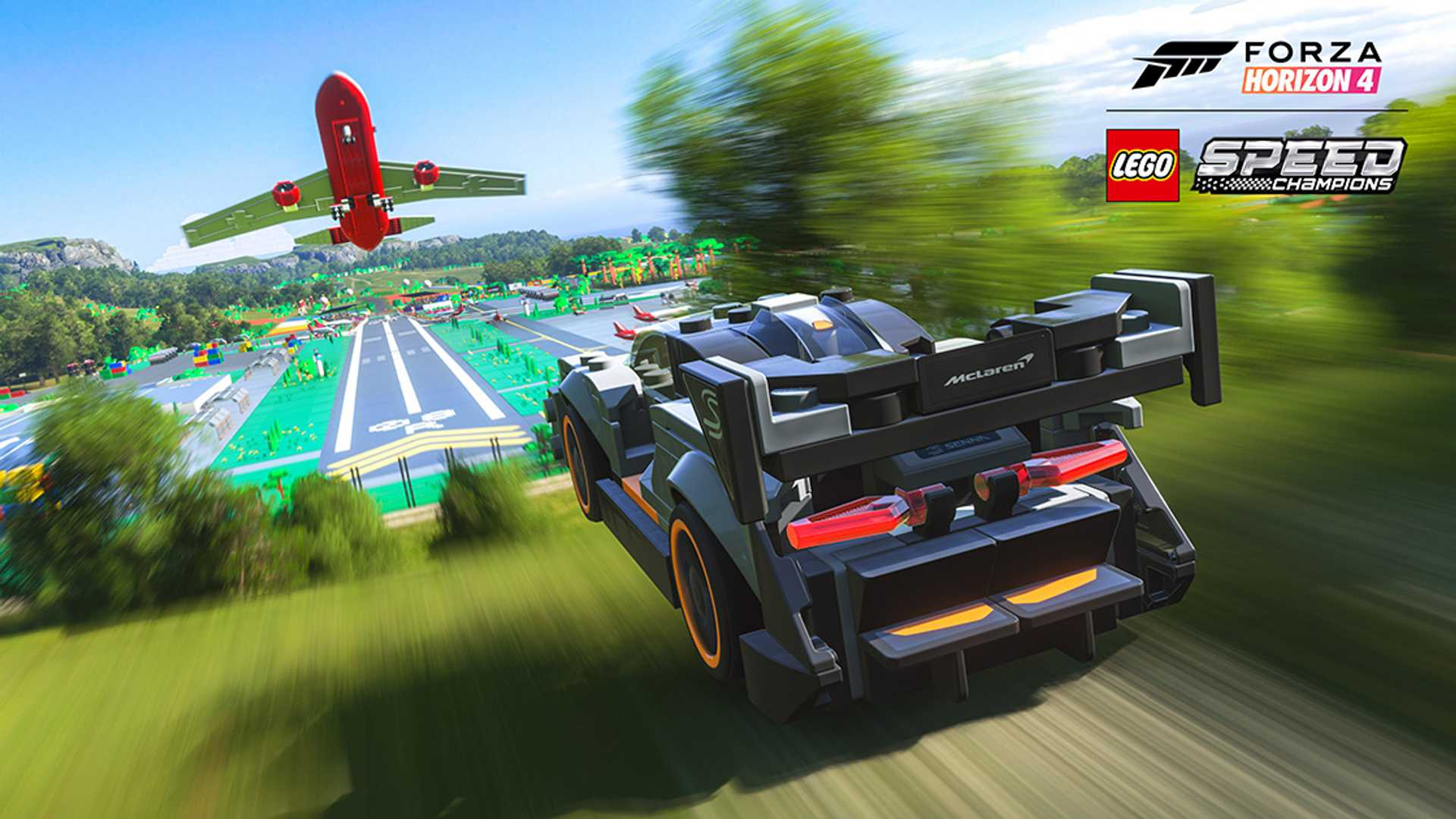 forza-horizon-4-lego-speed-champions-5
