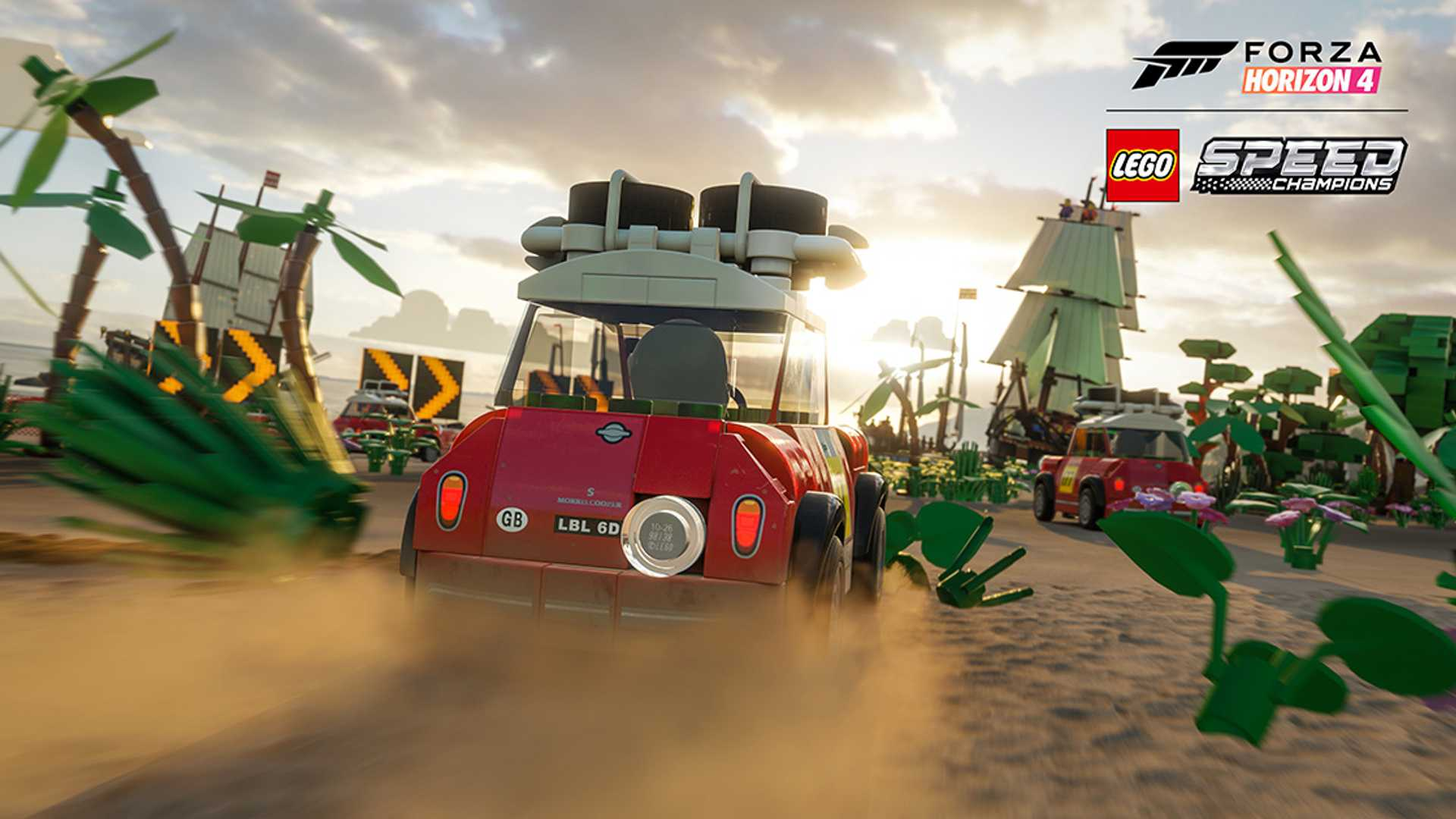 forza-horizon-4-lego-speed-champions-6
