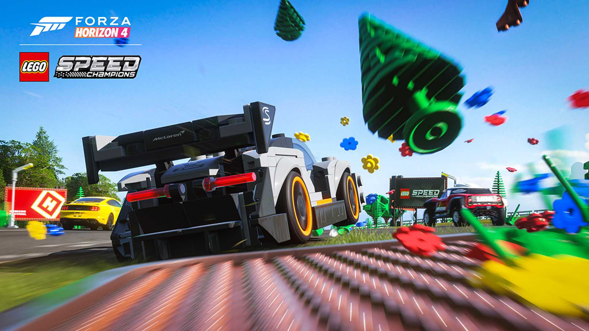 forza-horizon-4-lego-speed-champions
