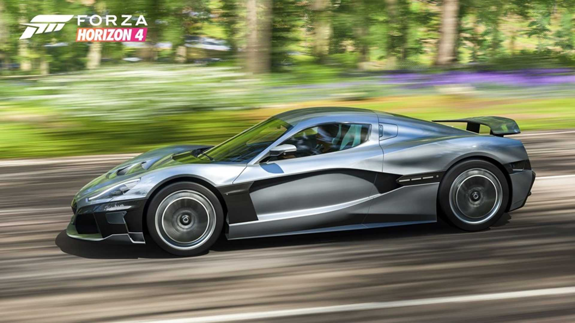rimac-c-two-at-forza-horizon-4-2