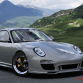 Forza Motorsport 4 Porsche Expansion Pack