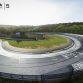 fm5-nurburgring-1-1