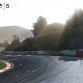 fm5-nurburgring-3-1