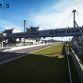fm5-nurburgring-4-1