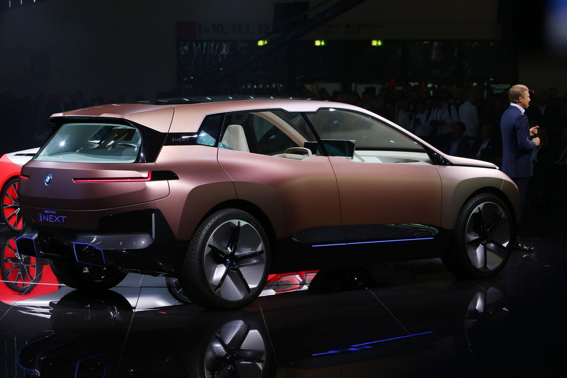 Frankfurt-Motor-Show-2019-1