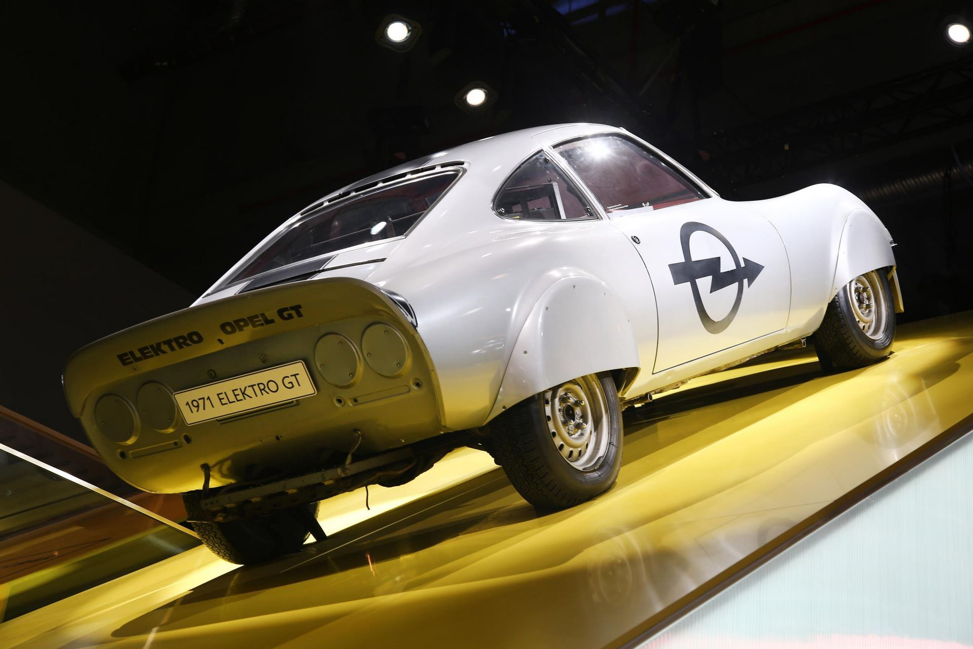 Frankfurt-Motor-Show-2019-105