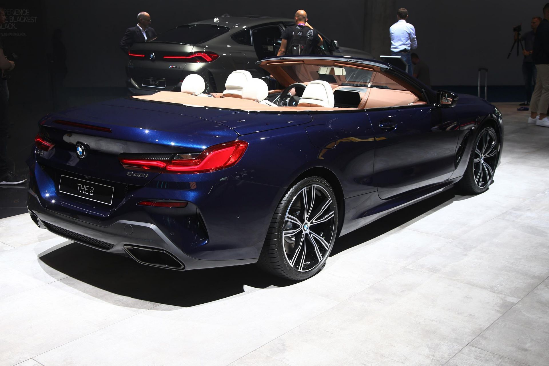 Frankfurt-Motor-Show-2019-106