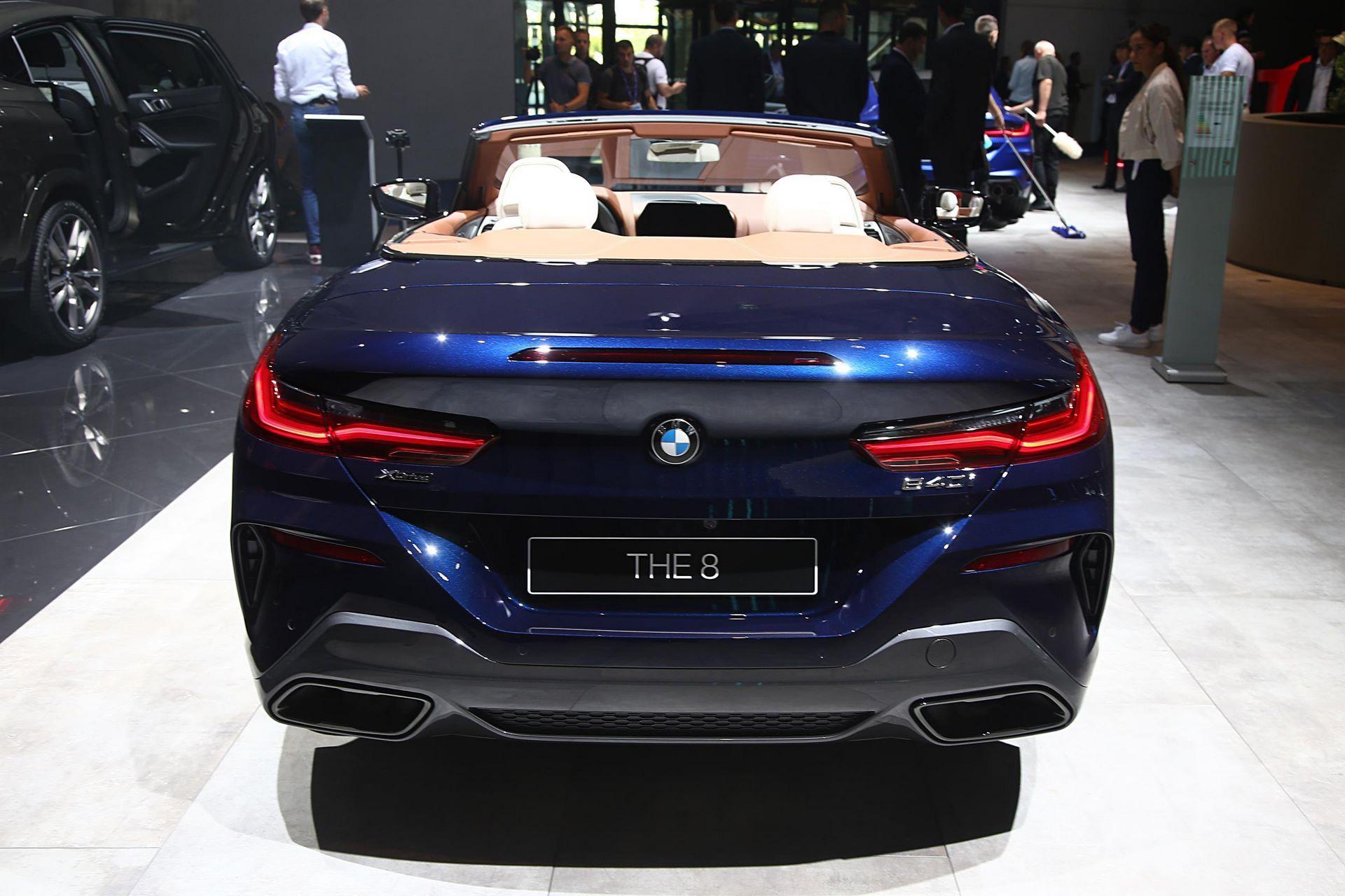 Frankfurt-Motor-Show-2019-107