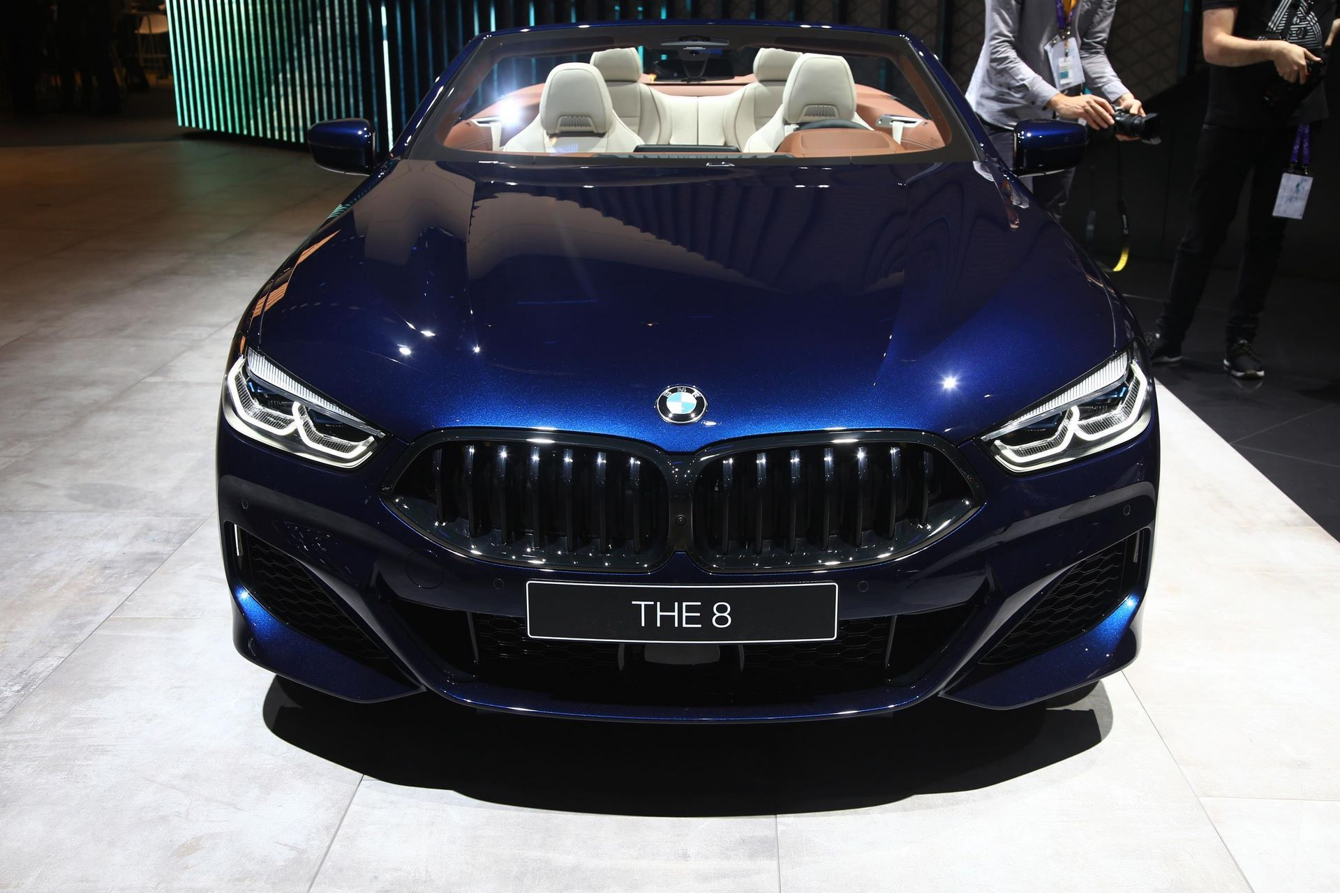 Frankfurt-Motor-Show-2019-110