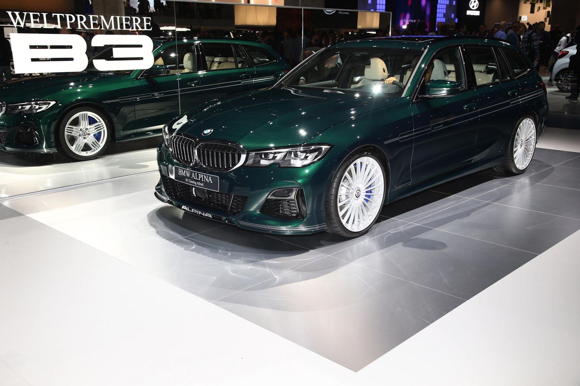 Frankfurt-Motor-Show-2019-111