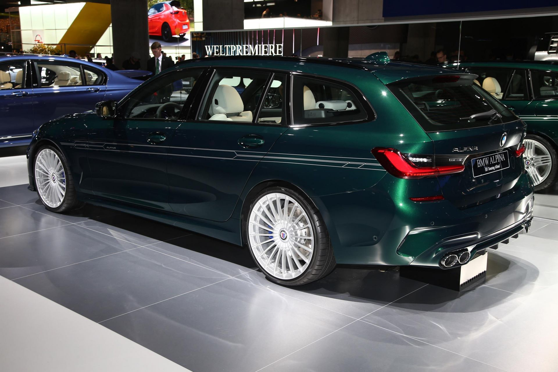 Frankfurt-Motor-Show-2019-113