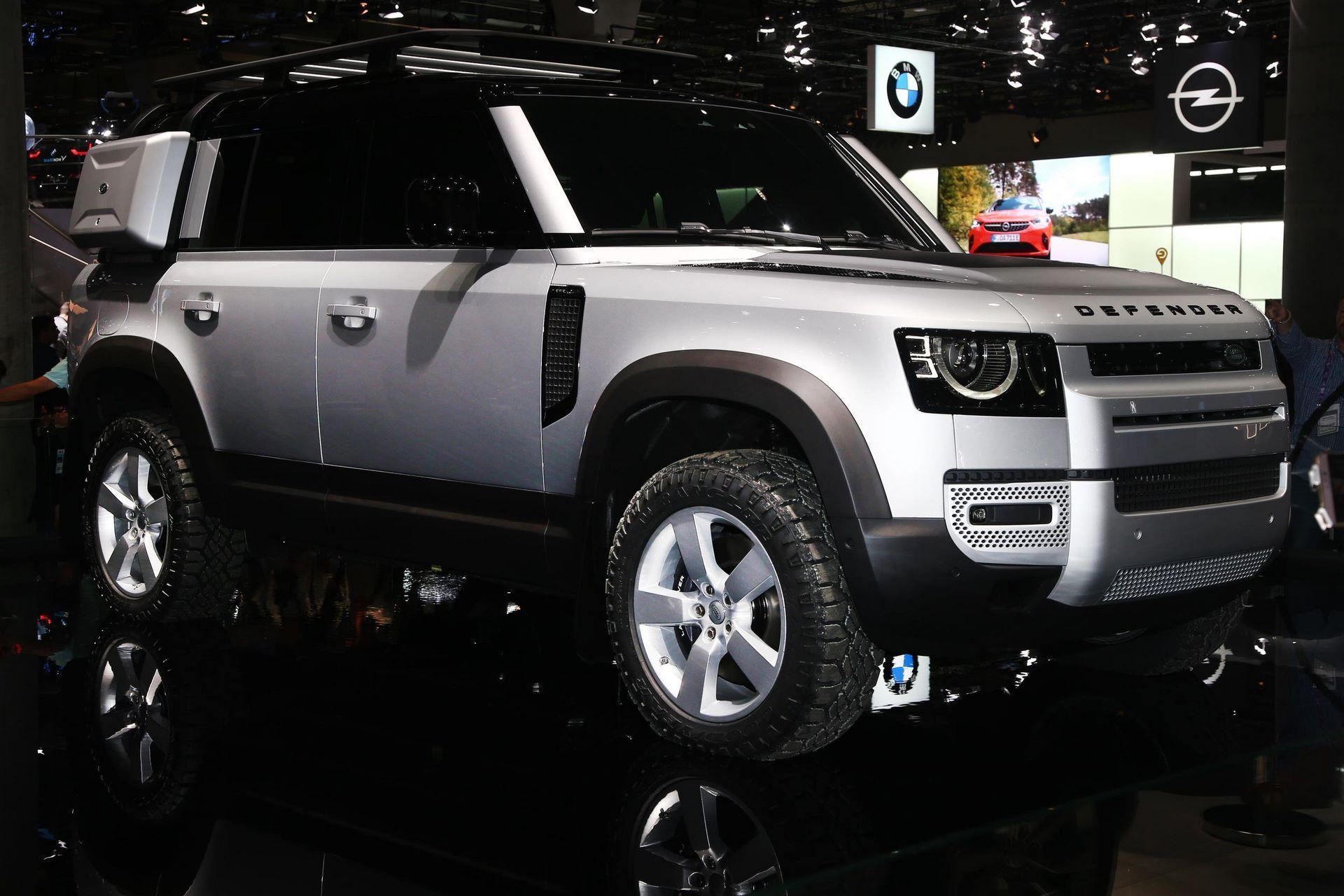 Frankfurt-Motor-Show-2019-123
