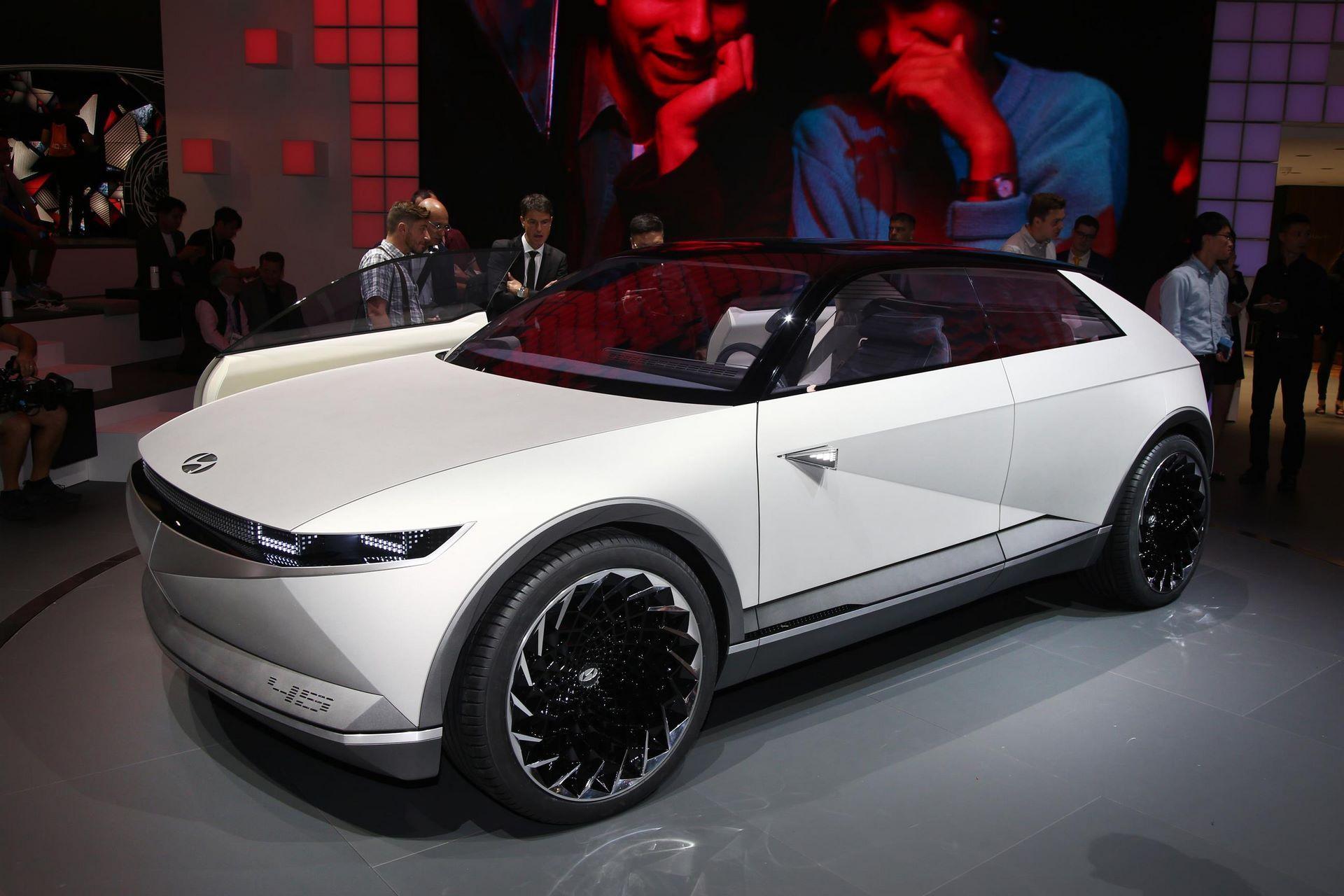 Frankfurt-Motor-Show-2019-129